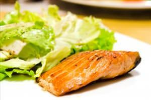 Alimentos Antienvejecimiento