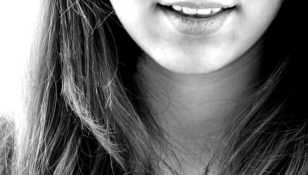 efectos goma de mascar