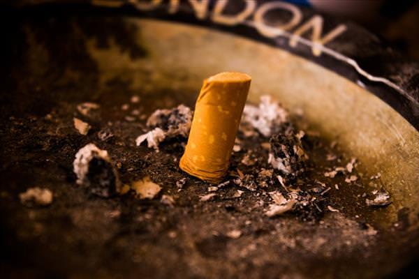 consejos dejar de fumar