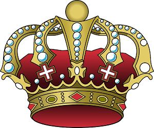 el rey y el asno