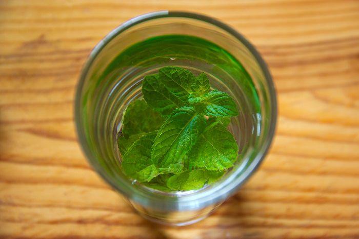 Remedios caseros para aliviar los ronquidos