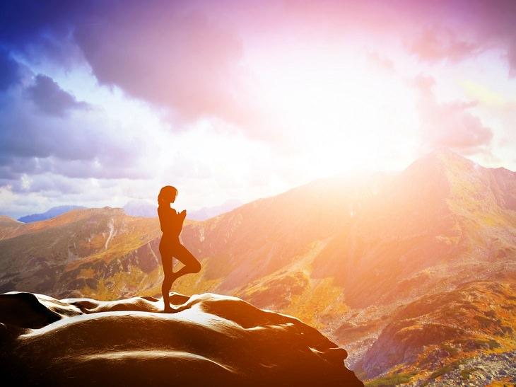 10 consejos paz mental