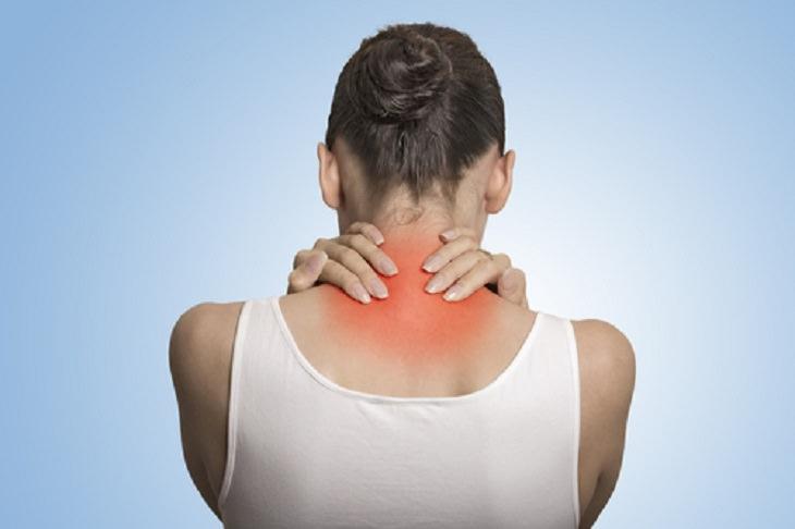 remedios para la fibromialgia