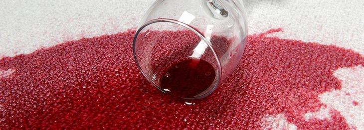 trucos para limpiar con sal