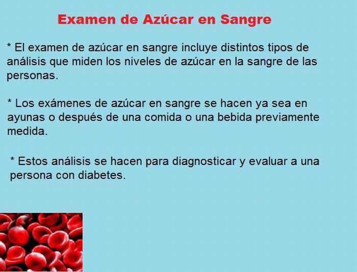 Imagenes Examenes Salud