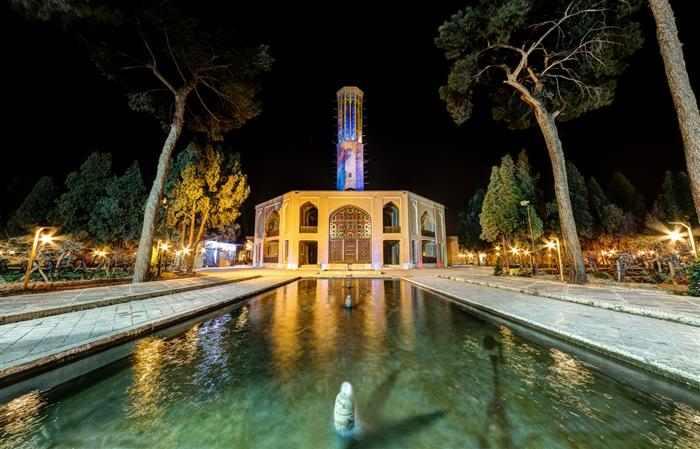 Fotos Mezquitas