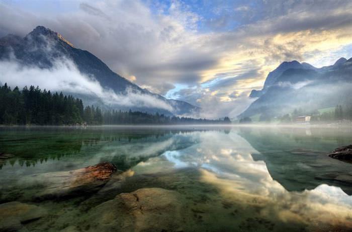 Fotos Austria