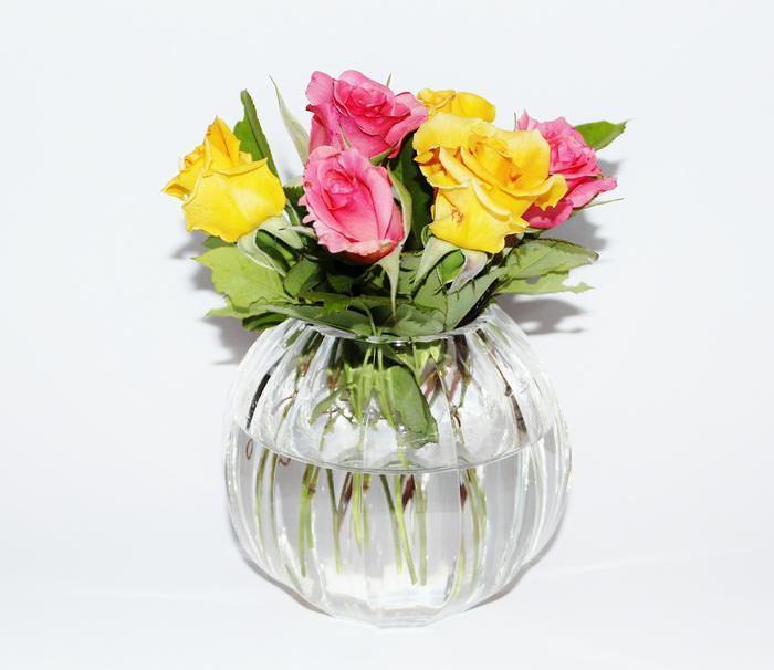 Flores más duraderas