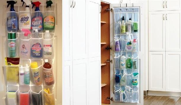 Tips para el hogar