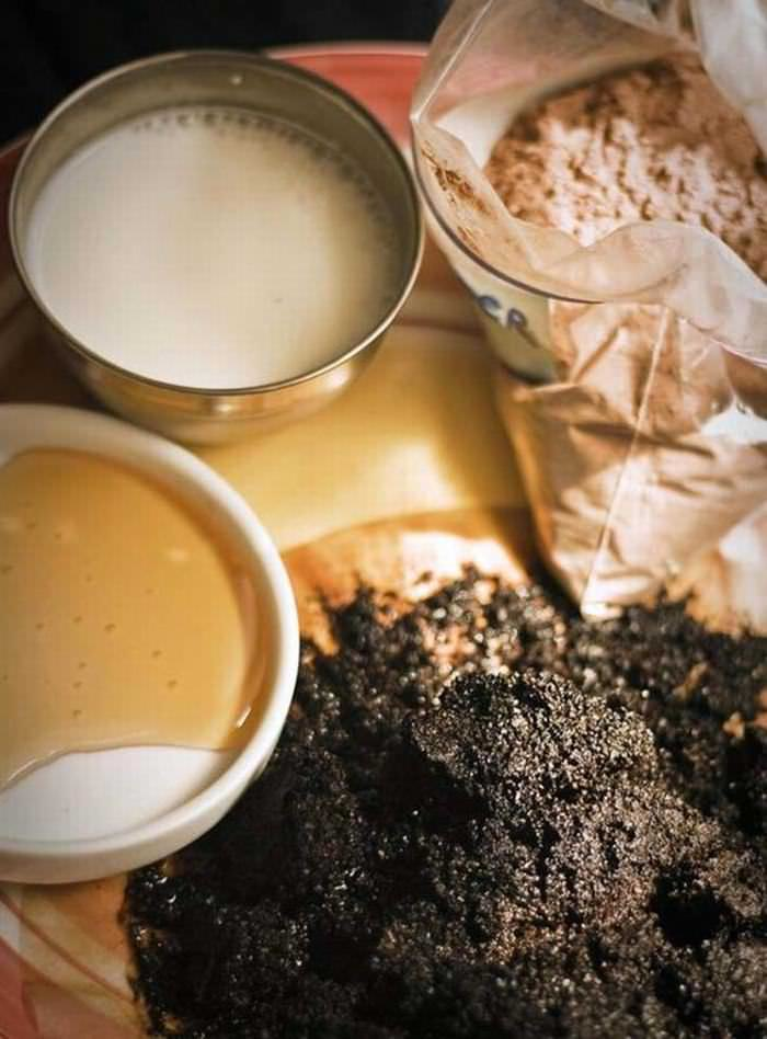 19 Sorprendentes Usos Del Café Molido Usado - Parte A