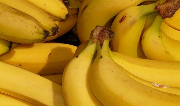 Nutrientes que debes conocer si estás encima de los 40´s