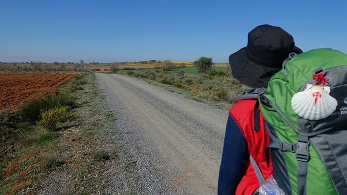 paises para viajar solo