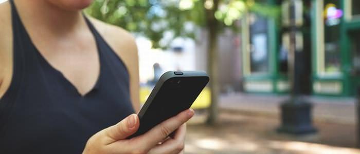 Cosas que puedes hacer con tu Android y Iphone