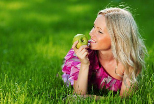 10 Remedios Caseros Para Tratar La Intoxicación