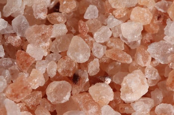 beneficios sal rosa himalaya