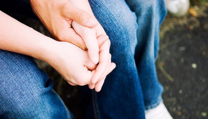 consejos matrimonio feliz