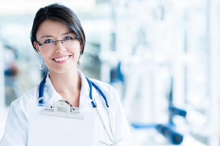 Medicamentos basados en género