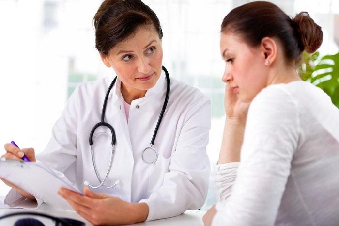 Medicación basada en el género