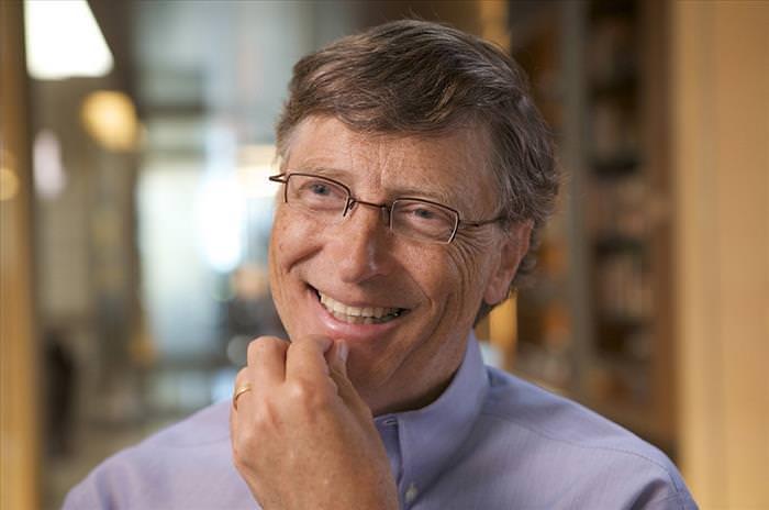 Los 11 Multimillorarios Más Caritativos Del Mundo