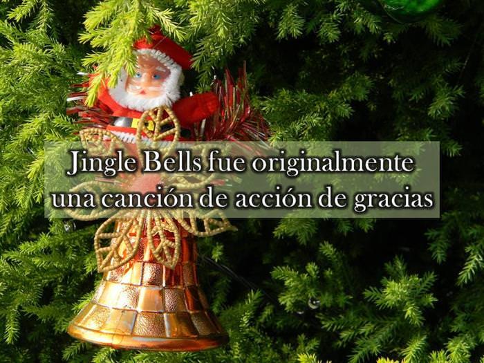 12 Datos Curiosos Que No Conocías Sobre Navidad