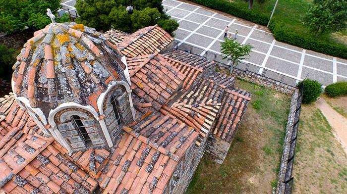 mejores fotos drono 2015