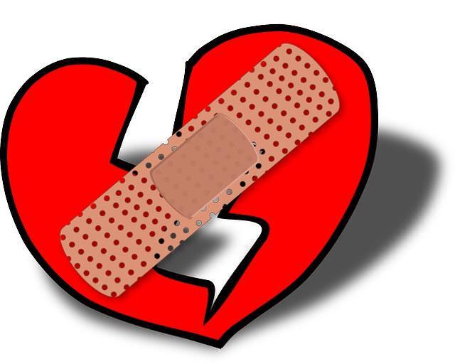 Mitos y Realidades Acerca Del Corazón