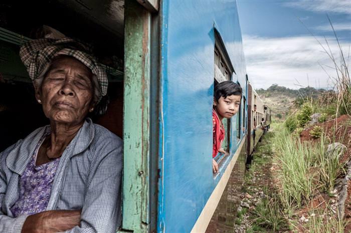 Concurso Anual de Fotos