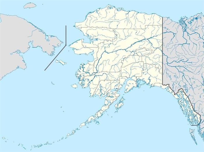 Datos Geográficos