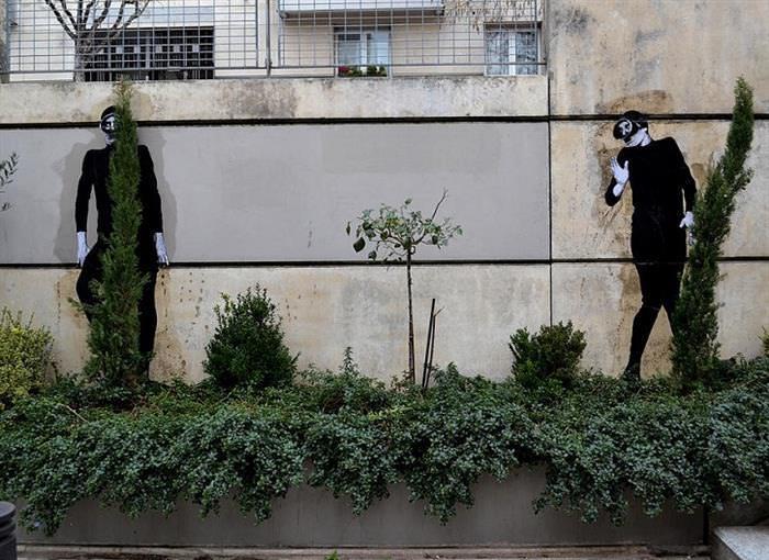 Arte Parisino