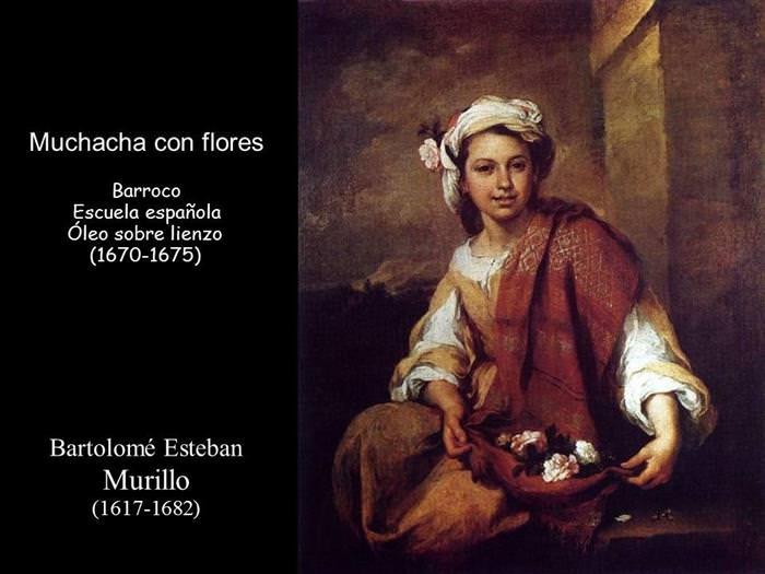 Bellas Mujeres Por Talentosos Hombres. ii 5d8e74f6-aa7a-4332-9990-6cd0d592260e