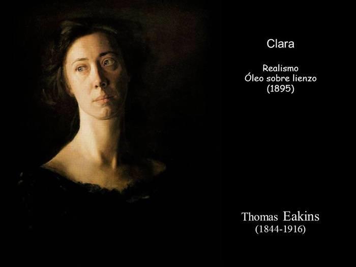 Bellas Mujeres Por Talentosos Hombres. ii 6a8a00a8-d217-4c0a-b916-24c5cd29c5c5