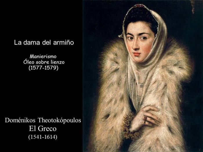 Bellas Mujeres Por Talentosos Hombres. ii 70fcfd00-2085-4daa-91c5-8e75bf5d8364