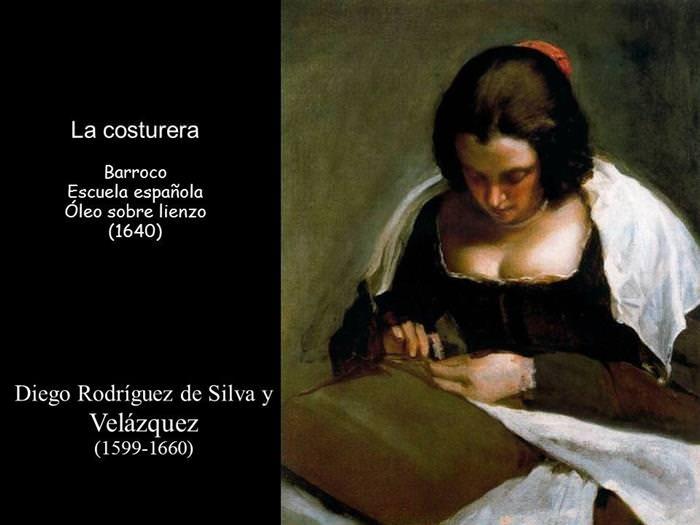 Bellas Mujeres Por Talentosos Hombres. ii 81708b93-b6c5-4d1b-b5c0-87ad3b8101be