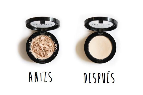 Tips cosméticos