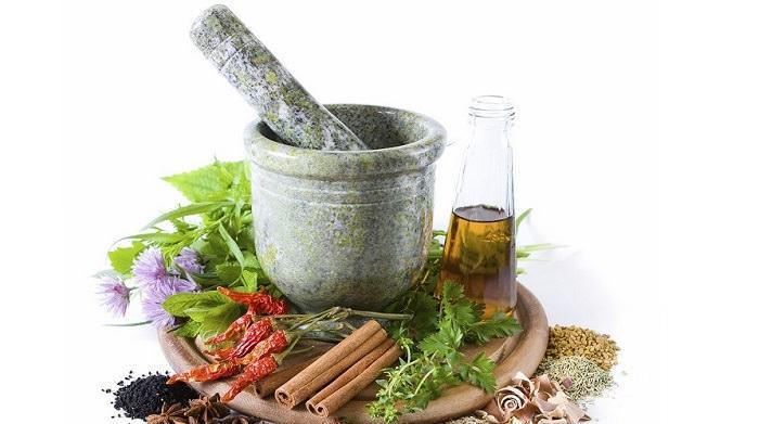 Remedios Caseros Para Mantener La Elasticidad y Salud De La Piel