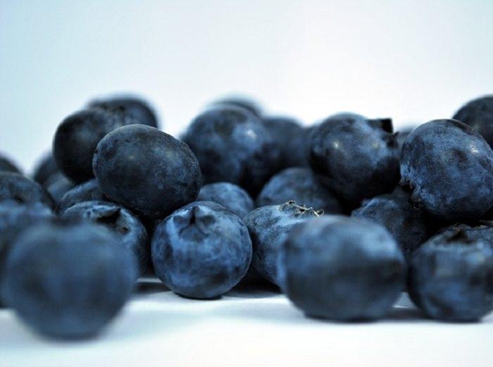 10 Alimentos Que Deberías Comer Si Tienes Diabetes