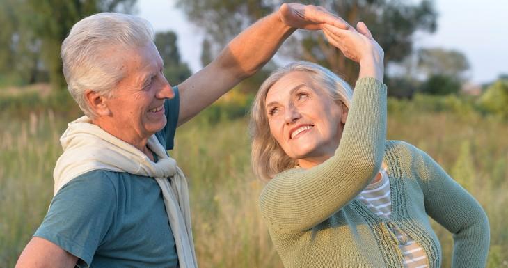 secretos longevidad Acciaroli