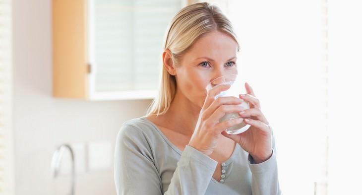 remedios prevención liquidos