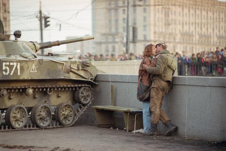 24 fotos amor y amabilidad
