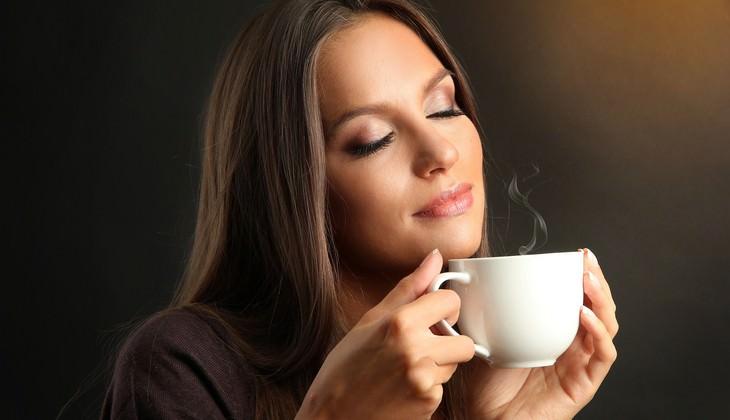 efectos café en tu cuerpo