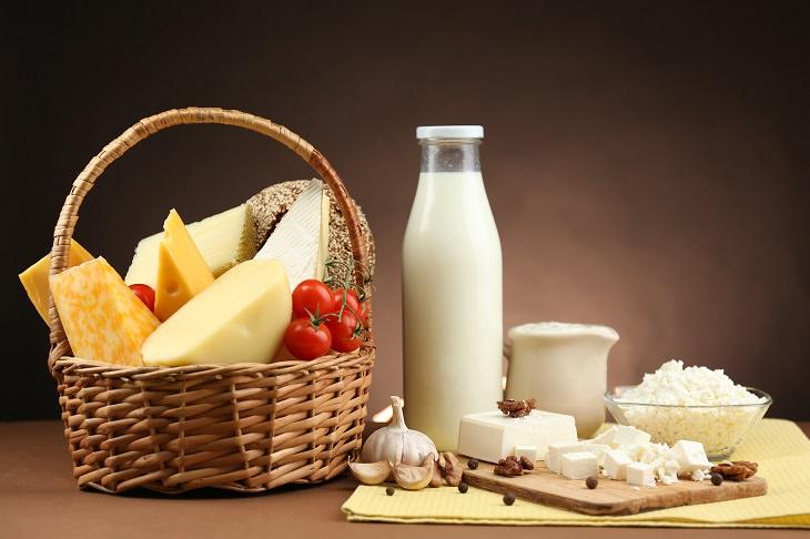 alimentos combatir artritis