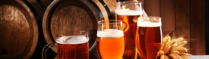 10 beneficios cerveza