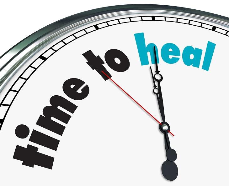 Las Enfermedades Autoinmunes: Origen, Causas y Tratamiento 4a116e8b-6cf7-414a-8595-2aca0a122521