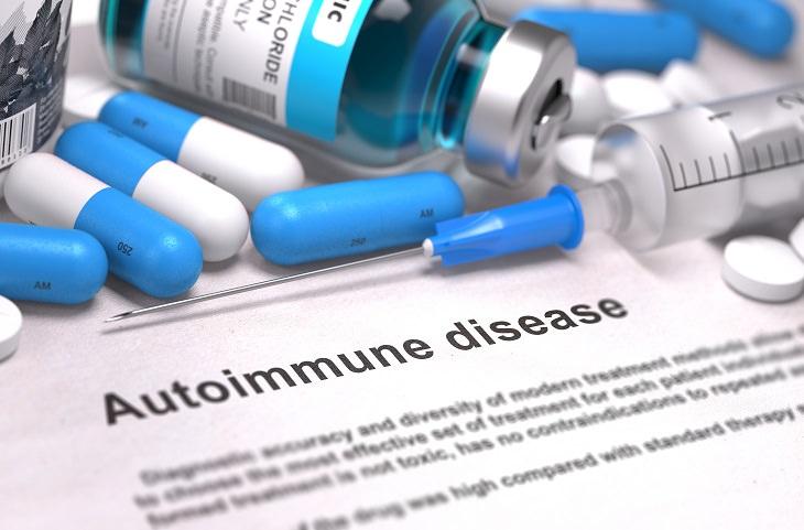 Las Enfermedades Autoinmunes: Origen, Causas y Tratamiento D50ec1bc-09bc-4a05-98ee-8a9a763351bd