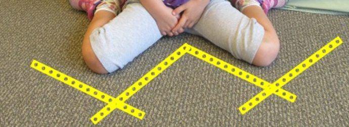 posiciones niños a evitar