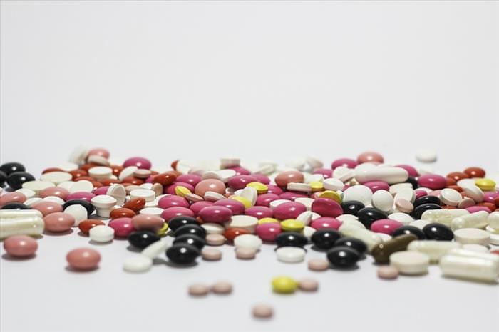 Errores comunes en prescripciones médicas
