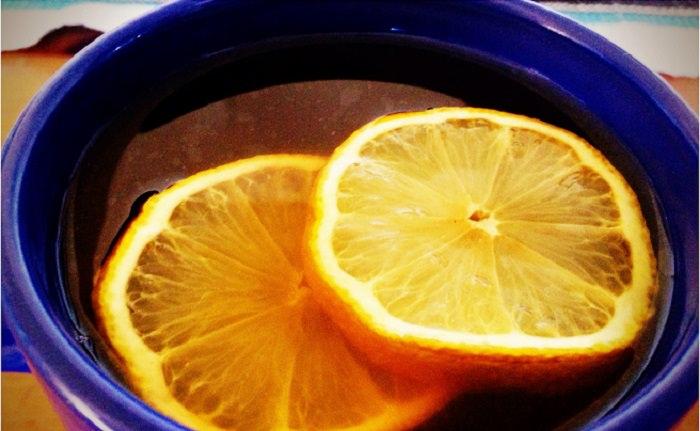 Aprende Cómo Aliviar Un Resfriado En 24 Horas