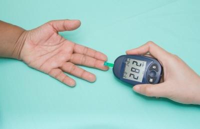 signos diabetes