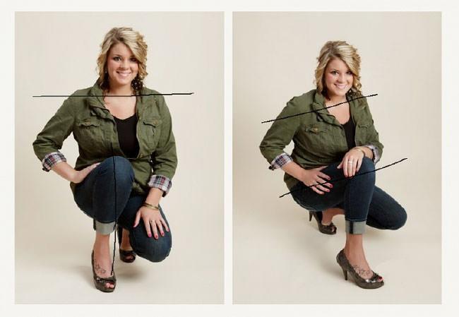 trucos fotos profesionales
