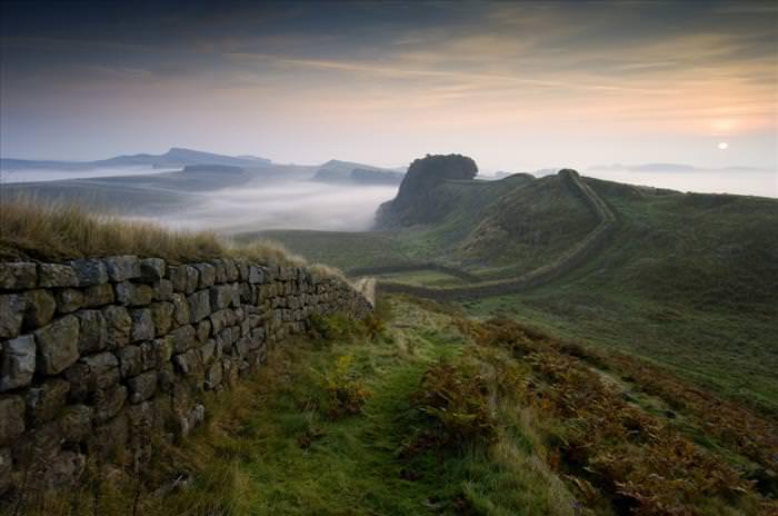 Los 10 Mejores Lugares Narutales Del Mundo Para Darte Un Paseo